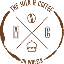 The Milk and Coffee